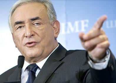 http://www.topnews.in/files/Dominique-Strauss-Kahn.jpg