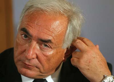 http://www.topnews.in/files/Dominique-Strauss-Kahn301.jpg