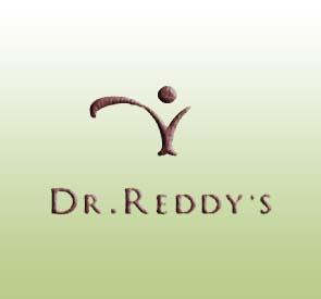 Dr Reddy s