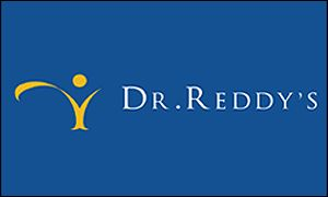 Dr Reddy's Lab posts 66.6% jump in quarterly net profit