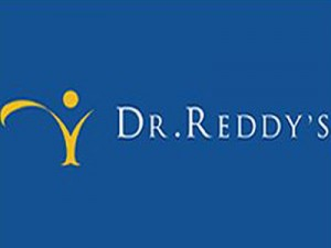 Strike ends at Dr Reddy's Labs AP unit