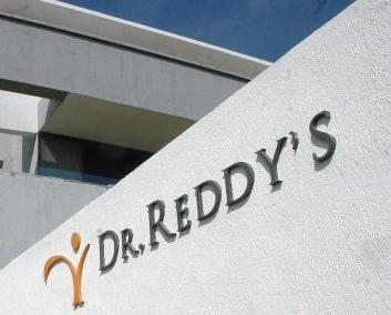 Dr Reddy's to takeover OctoPlus for 27.4 million euros