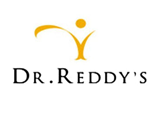Dr Reddy's shares jump on U.S. launch of Decitabine for injection