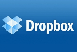 Dropbox to set up its international headquarters in Dublin
