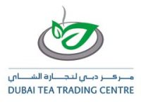 Dubai Tea Trading Centre posts more than 60 per cent growth