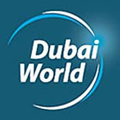 Dubai World crisis alarms analysts in China