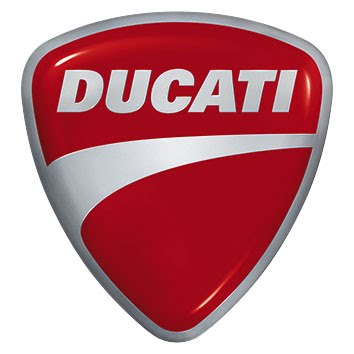 Italian racing bike maker Ducati launches India's third dealership outlet in Ahmedabad