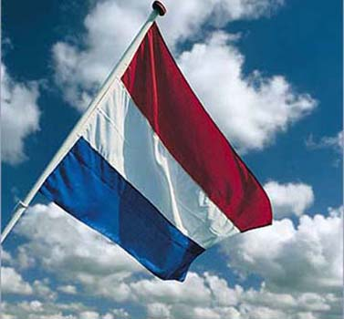Court extends state custody for solo-sailing Dutch teen till July 1