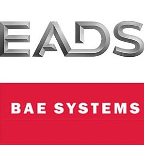 Invesco Perpetual concerned over BAE – EADS deal