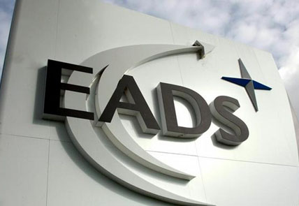 EADS-Group