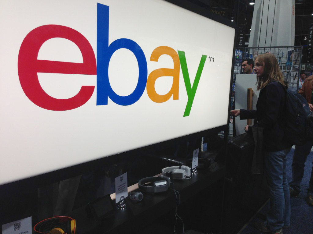 EBay to cut seller fees to take on Amazon.com