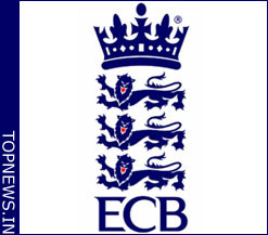 ECB plans new 20-over competition with Indian sponsorship