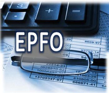 Employees Provident Fund Organisation