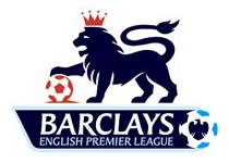 EPLlogo English Premier League Update