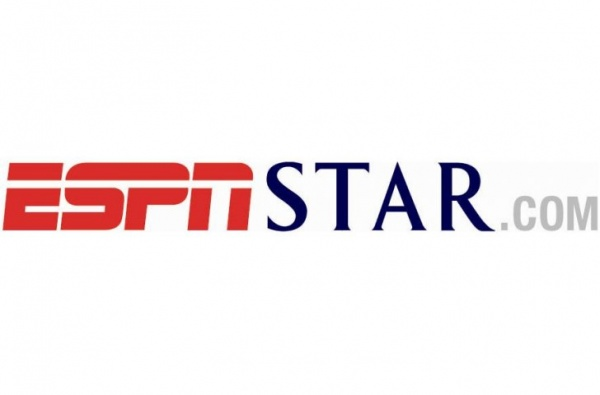 Espn star sports has switched off signals of its channels on cable