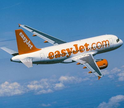 EasyJet founder launches new budget supermarket chain