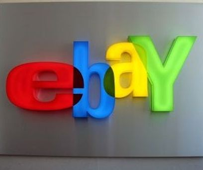 EBay unveils Pinterest-like site redesign
