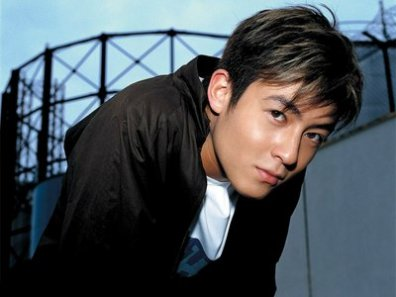 Edison Chen Koon hei edison chen returns.jpg. In the end, this story has reminded The Bag Ladies ...