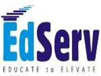 EdServ Softsystems to foray into primary and secondary education space