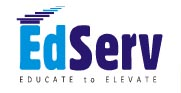 Edserv Softsystems IPO stands alone in tough times; subscribed 1.30 times