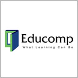 Buy Educomp Solutions With Target Of Rs 580