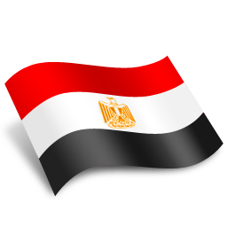 Israeli citizen held in Egypt