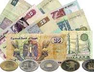 external image Egypt-Economy.jpg