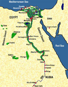 Ancient Egypt Ii Debate Thread Archive Forumbiodiversity Com