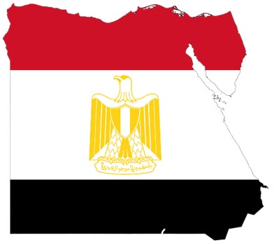 EU foreign ministers back call to upgrade relations with Egypt