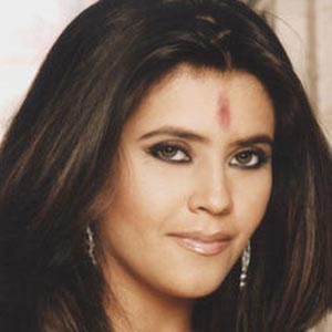 Indians don't need films to watch sex: Ekta Kapoor