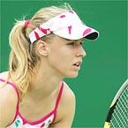Dementieva stays in chase for number one ranking