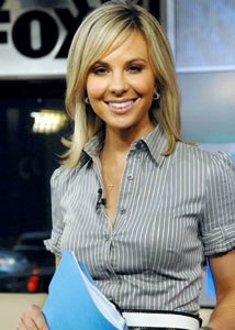 Elisabeth Hasselbeck Free Reality Kings Tube as well has every kind of porn.