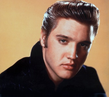 Elvis Presley''s 'It''s Now Or Never' songwriter passes away