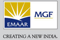 Emaar MGF IPO To Hit Market By Next 18 Months