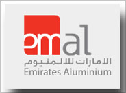 Emal plans to start USD 5.7 billion project next month