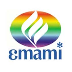 Emami Plans To Make Entry In African Market