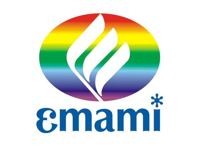 emami group 2016/06/14 read more about riding on edible oil, emami targets rs 30,000-cr turnover on business standard the zandu brand, which emami acquired in 2008, is in the process of getting a makeover.