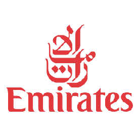 Emirates Airline Starts Online Check-In Service