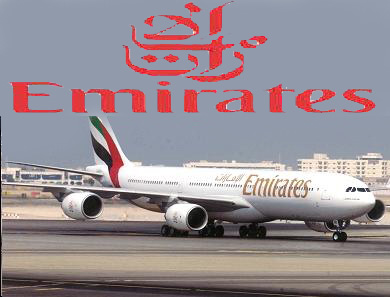 Emirates to start two more flights to Mauritius