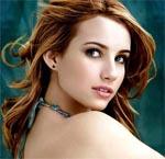 http://www.topnews.in/files/Emma-Roberts.jpg