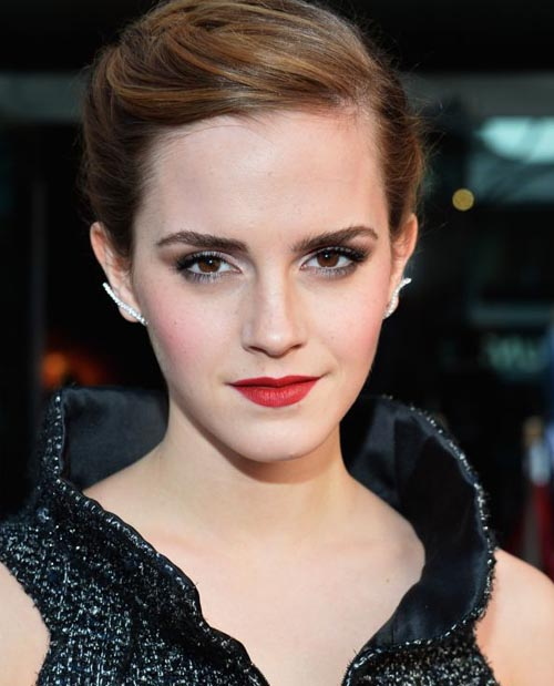 Emma Watson Almost Quit Acting Post Harry Potter Topnews