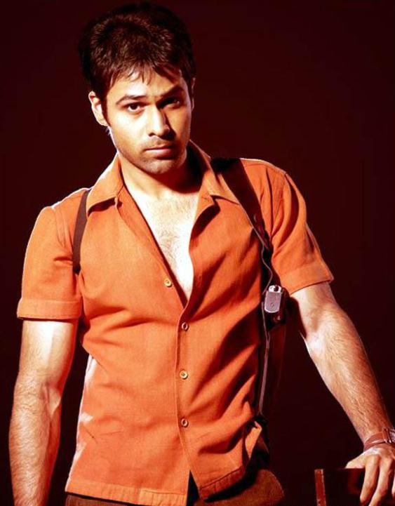 "raaz 2 wallpapers. Emraan Hashmi#39;s "" Raaz 2 "" has"