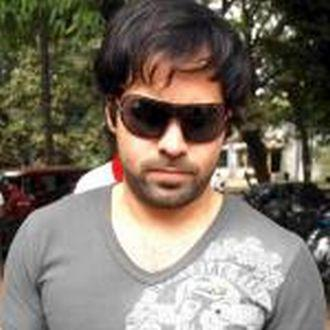 Will Emraan Hashmi Star In A Porn Movie? Will Bollywood's serial kisser ...