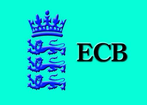 [Image: England-cricket-board2.jpg]