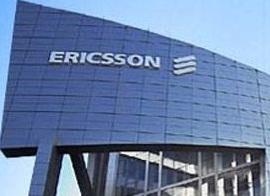 Ericsson India to focus on emerging consumers