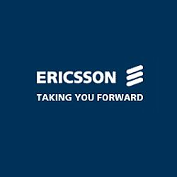 Ericsson Records Drop In Q2 Sales