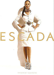 German Luxury Fashion House Escada Goes Bankrupt Topnews