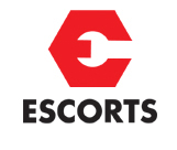 Buy Escorts For Long Term
