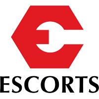 escort ltd share price