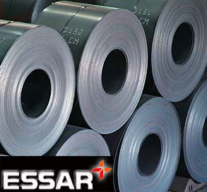 Essar Steel sketches investment plan worth Rs 1000 Crore